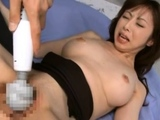 Frisky eastern awesome gal blows and bonks